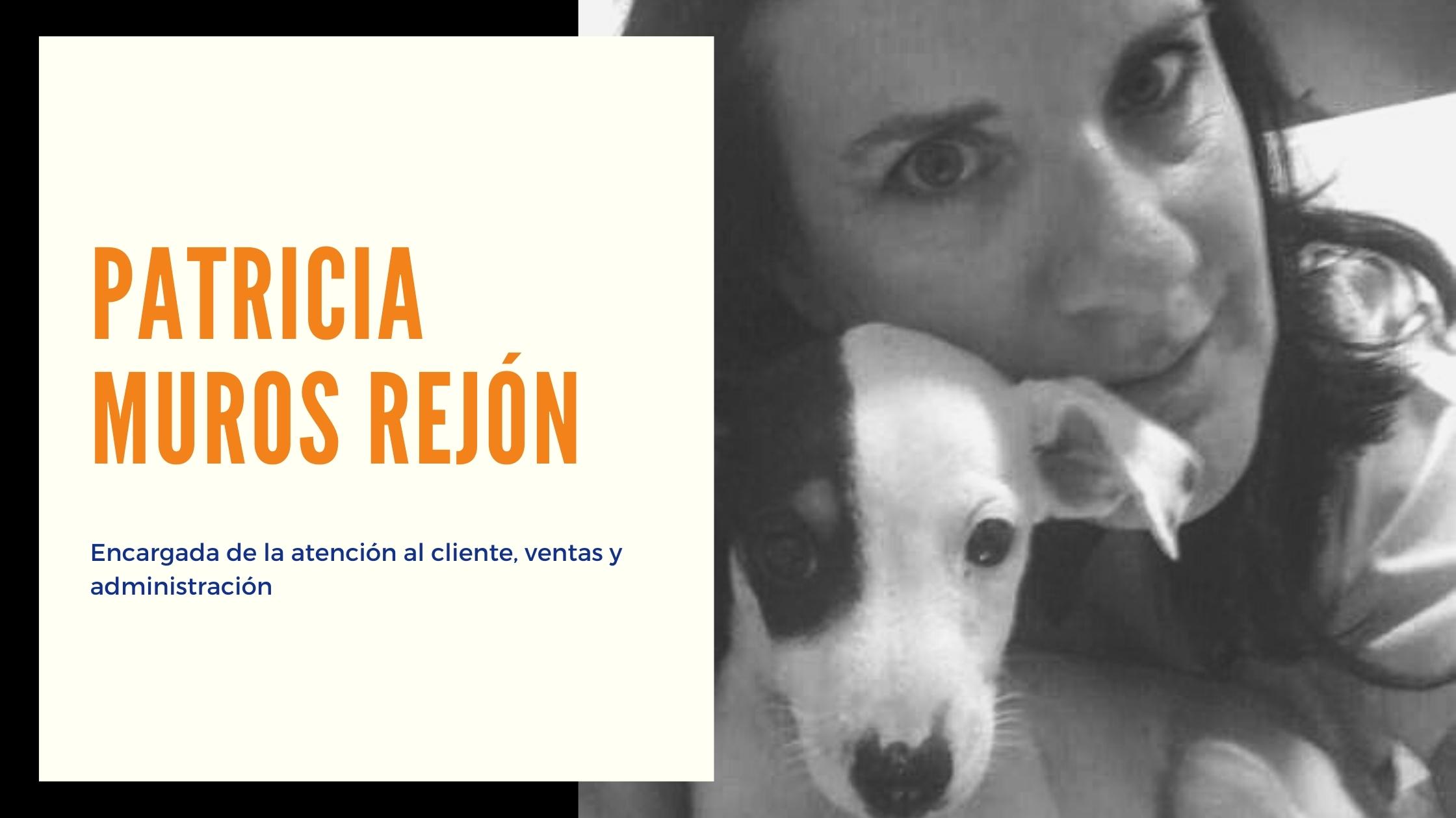 Patricia Muros Rejón (1)