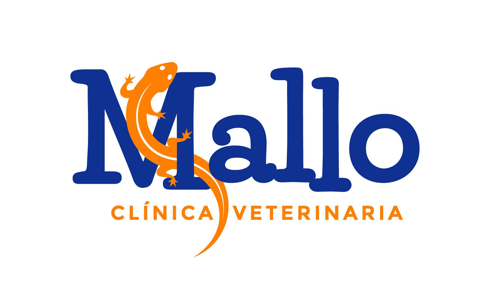 Clínica Veterinaria Mallo